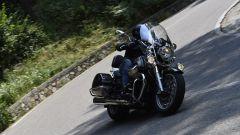Moto Guzzi California Touring SE - Immagine: 15
