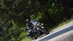 Moto Guzzi California Touring SE - Immagine: 24