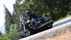 Moto Guzzi California Touring SE - Immagine: 1