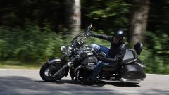 Moto Guzzi California Touring SE - Immagine: 23