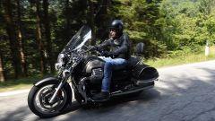 Moto Guzzi California Touring SE - Immagine: 27