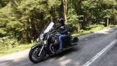 Moto Guzzi California Touring SE - Immagine: 20