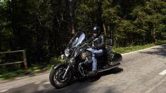 Moto Guzzi California Touring SE - Immagine: 19