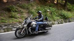 Moto Guzzi California Touring SE - Immagine: 18