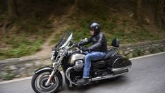 Moto Guzzi California Touring SE - Immagine: 17