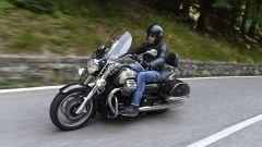 Moto Guzzi California Touring SE - Immagine: 2