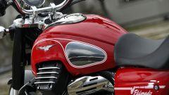 Moto Guzzi Eldorado - Immagine: 3
