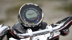 Moto Guzzi Eldorado - Immagine: 30