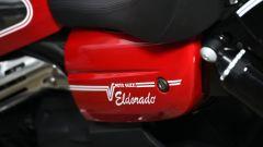 Moto Guzzi Eldorado - Immagine: 21