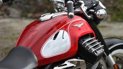 Moto Guzzi Eldorado - Immagine: 20