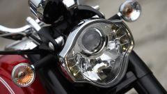 Moto Guzzi Eldorado - Immagine: 29