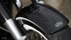Moto Guzzi Eldorado - Immagine: 28