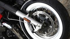 Moto Guzzi Eldorado - Immagine: 27