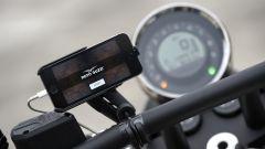 Moto Guzzi Eldorado - Immagine: 31