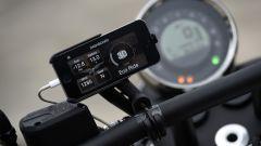 Moto Guzzi Eldorado - Immagine: 33