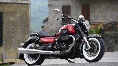 Moto Guzzi Eldorado - Immagine: 19