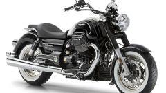 Moto Guzzi Eldorado - Immagine: 48