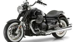 Moto Guzzi Eldorado - Immagine: 47