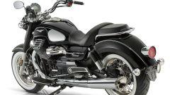 Moto Guzzi Eldorado - Immagine: 46