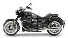 Moto Guzzi Eldorado - Immagine: 44