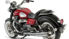 Moto Guzzi Eldorado - Immagine: 42