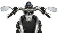 Moto Guzzi Eldorado - Immagine: 41