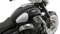 Moto Guzzi Eldorado - Immagine: 35