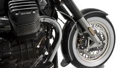 Moto Guzzi Eldorado - Immagine: 36