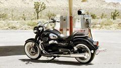 Moto Guzzi Eldorado - Immagine: 40