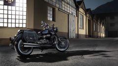 Moto Guzzi Eldorado - Immagine: 49