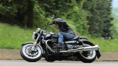 Moto Guzzi Eldorado - Immagine: 10