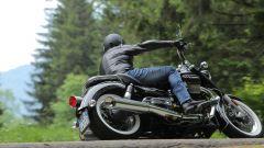 Moto Guzzi Eldorado - Immagine: 12