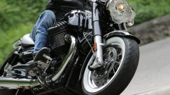Moto Guzzi Eldorado - Immagine: 15