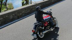 Moto Guzzi Eldorado - Immagine: 7