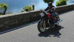 Moto Guzzi Eldorado - Immagine: 16