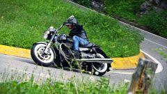 Moto Guzzi Eldorado - Immagine: 9
