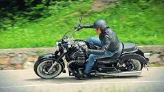 Moto Guzzi Eldorado - Immagine: 8