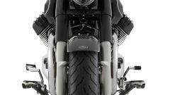 Moto Guzzi Eldorado - Immagine: 13