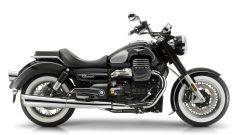 Moto Guzzi Eldorado - Immagine: 11