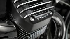 Moto Guzzi Eldorado - Immagine: 6