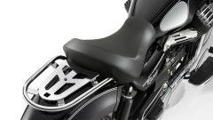 Moto Guzzi Eldorado - Immagine: 5