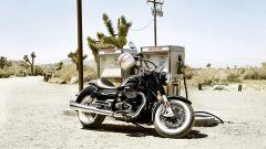 Moto Guzzi Eldorado - Immagine: 4