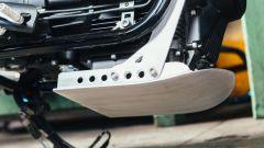 Moto Guzzi Erpico e Hunter, le prime creazioni di Lord of the Bikes - Immagine: 6