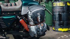 Moto Guzzi Erpico e Hunter, le prime creazioni di Lord of the Bikes - Immagine: 7