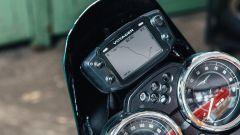 Moto Guzzi Erpico e Hunter, le prime creazioni di Lord of the Bikes - Immagine: 10