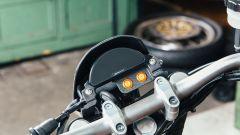 Moto Guzzi Erpico e Hunter, le prime creazioni di Lord of the Bikes - Immagine: 17
