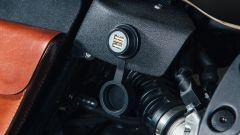 Moto Guzzi Erpico e Hunter, le prime creazioni di Lord of the Bikes - Immagine: 19