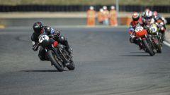 Moto Guzzi Fast Endurance: la gara con la V7 III. Costi, opinioni
