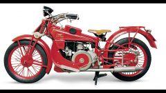 Moto Guzzi festeggia 90 anni - Immagine: 4