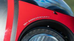 Moto Guzzi: in sella alla V7 Racer 10° Anniversario (VIDEO) - Immagine: 21